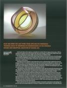 Glass Magazine Article_Page_05.jpg