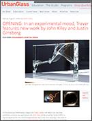 urban-glass-traver3.png