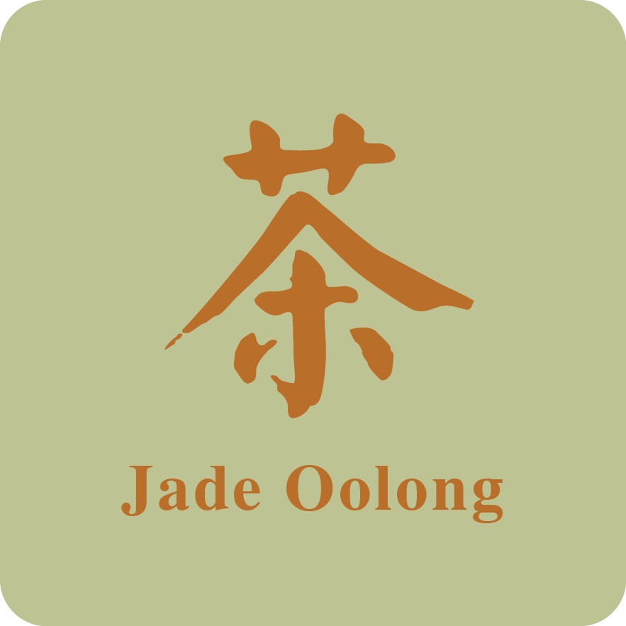 Jade green Ti-Kuan Yin Oolong tea leaves are gently extracted to create a rich liqueur that has an essence of honey and Orchid flowers with delicate toasted notes on the finish.