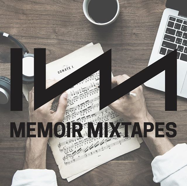 Greetings! @hello_emery here with a shameless plug + submission opportunity for @memoir_mixtapes. // We are looking for poetry & nonfiction for our next volume. Submit your work on the theme FAMILY by March 31st! // We also post song recommendations 3x a week & I'd love to share your stuff. These are short pieces on a single song you love & it's super easy to submit via Medium. Head over to memoirmixtapes.com for submission info on both these opportunities.  Hope to see your writing soon!