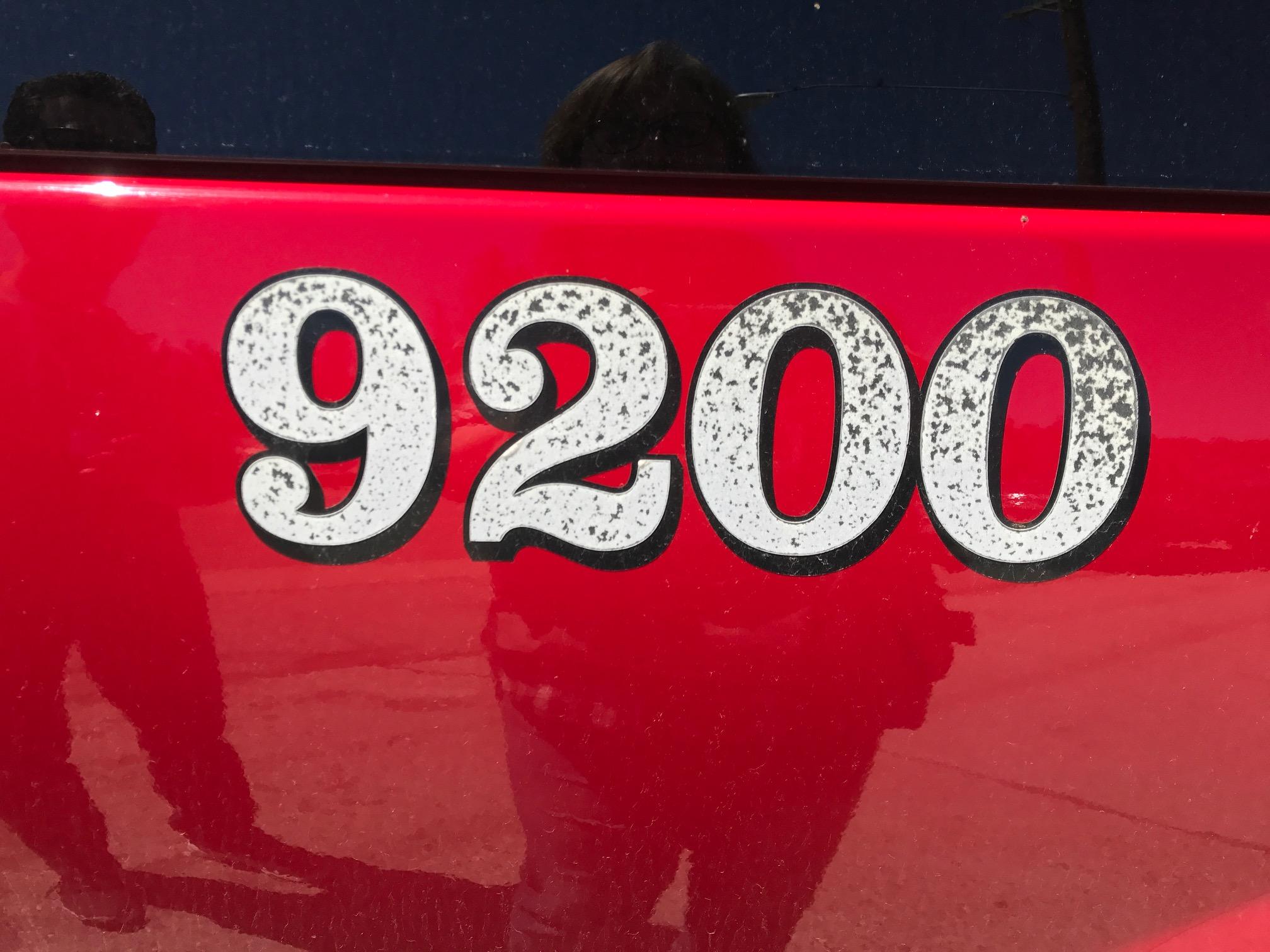 fire-truck9200.JPG