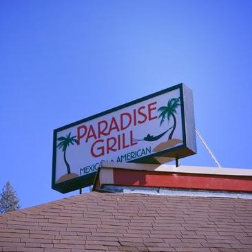 paradise-grill.jpg