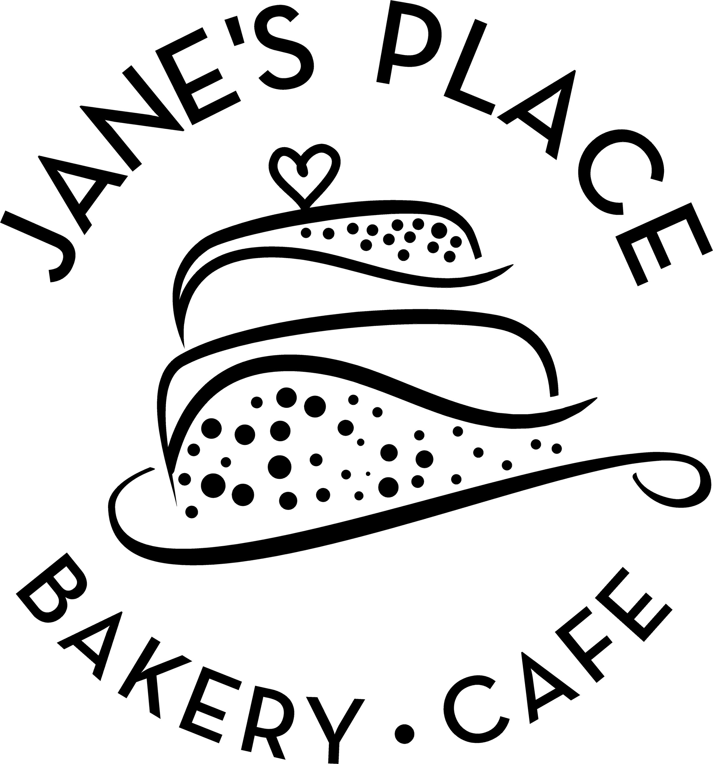 Jane's Place logo.jpg
