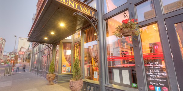 montvale-exterior-side-view.png.600X300.jpg