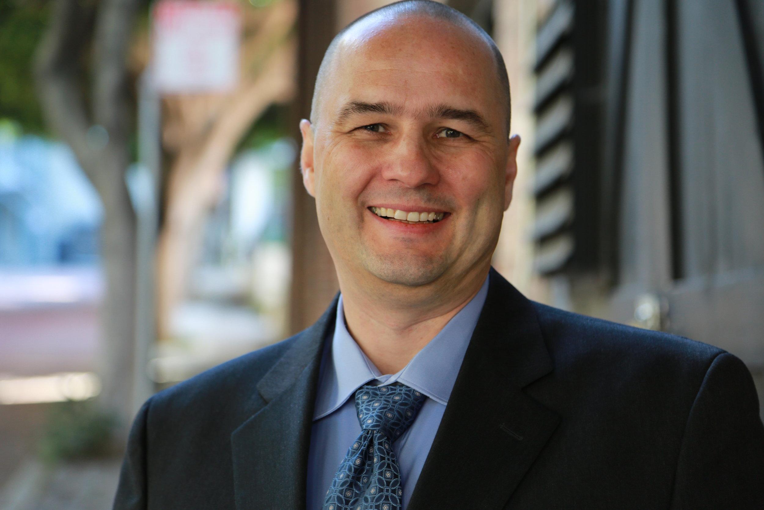 goCloudOffice-CEO-Ralph-Joedicke.JPG