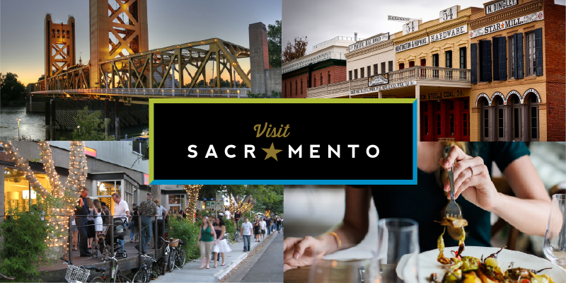 What to do in Sacramento - Explore what to do in Sacramento at Visit Sacramento's personalized MMANC Conference page. Discover dining, tours, events, and more!