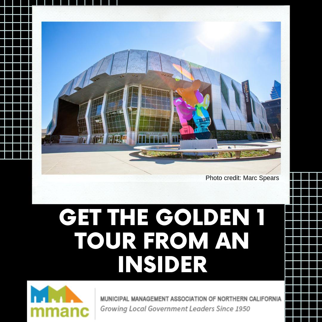 Golden 1 Tour.png