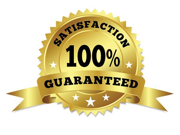 100satisfaction.jpg