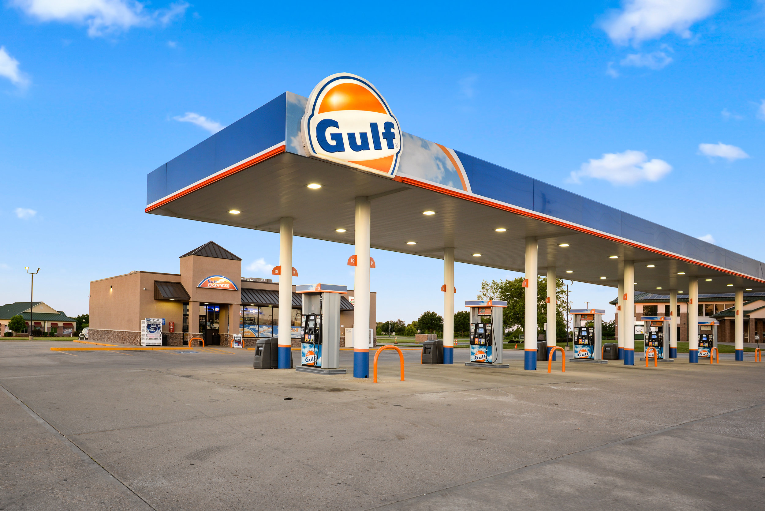 Gulf Express-10.jpg