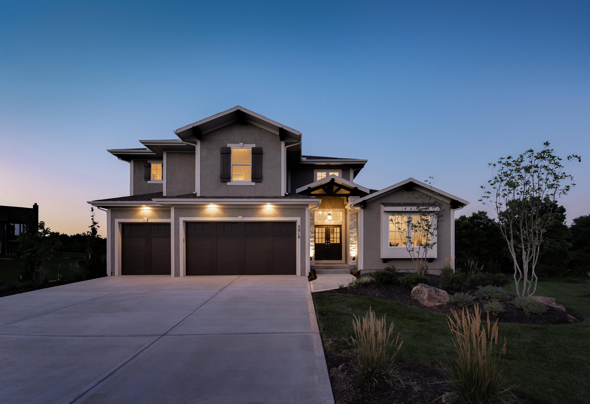 Roeser Homes-1.jpg