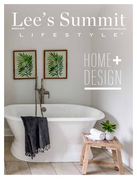 lees_summit_2018_3_print.jpg