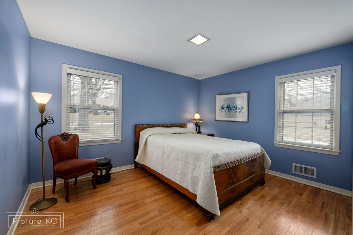 9634 Sagamore Rd, Leawood_Picture KC-7.jpg
