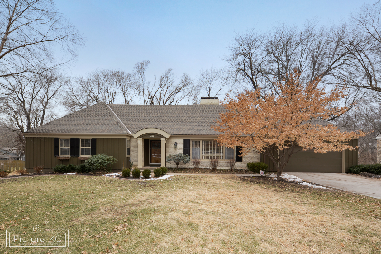 9634 Sagamore, Leawood_Picture KC-1.jpg