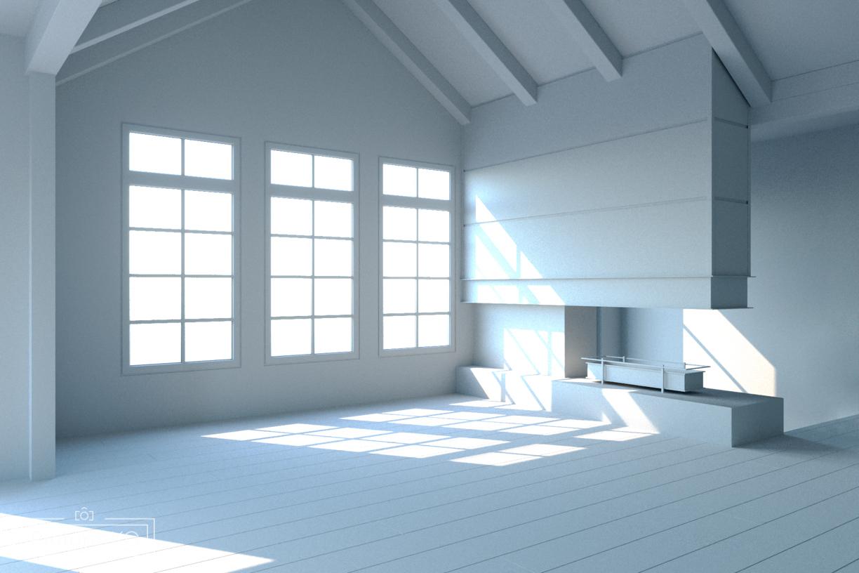 3D Rendering_Kansas City_Picture KC-1.jpg