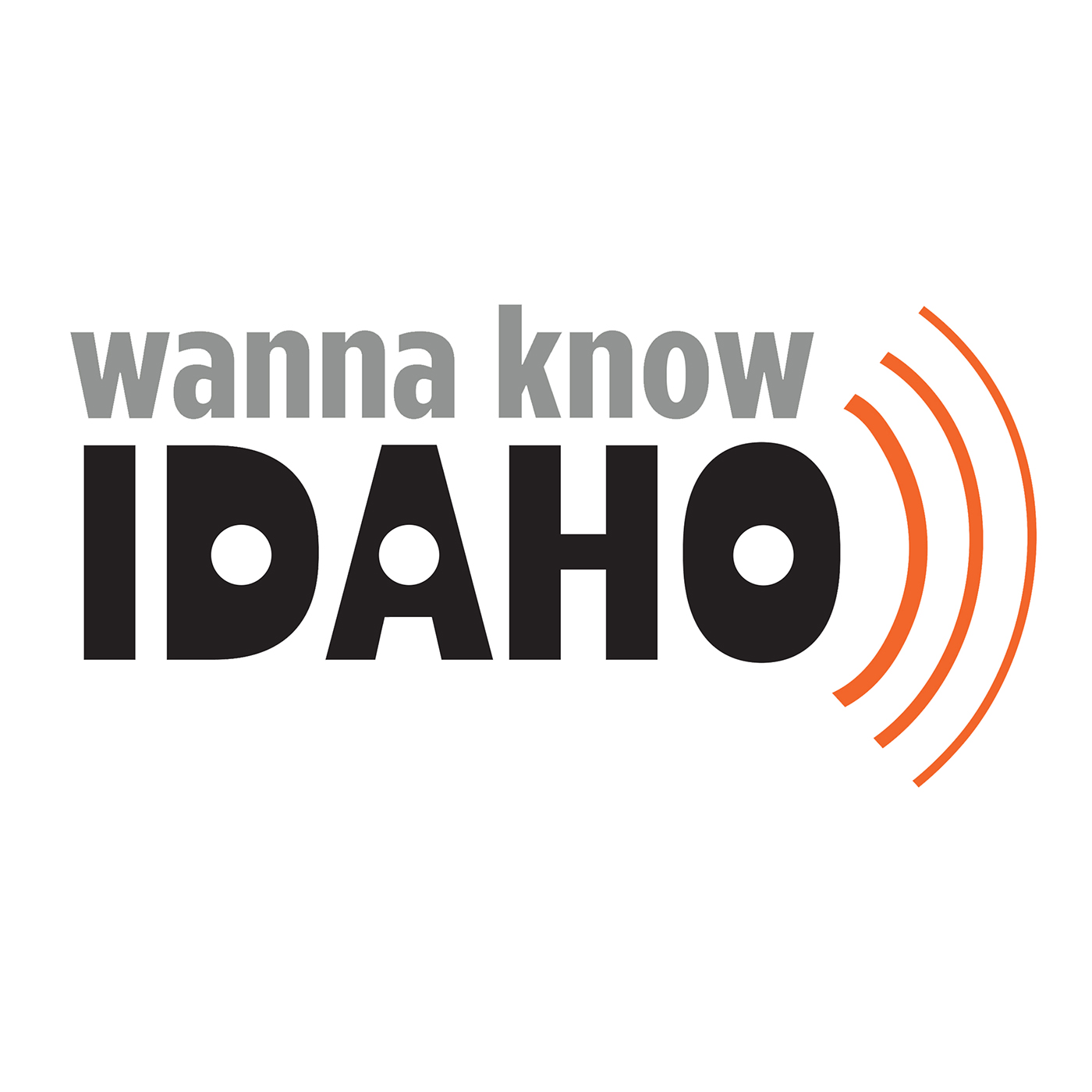 Wanna Know Idaho - Whether you're a lifelong Gem Stater or a transplant just now settling in, chances are you've probably seen something that makes you wonder,What's up with that?Wanna Know Idaho is a listener-focused podcast from Boise State Public Radio's newsroom that hinges on YOUR curiosity.