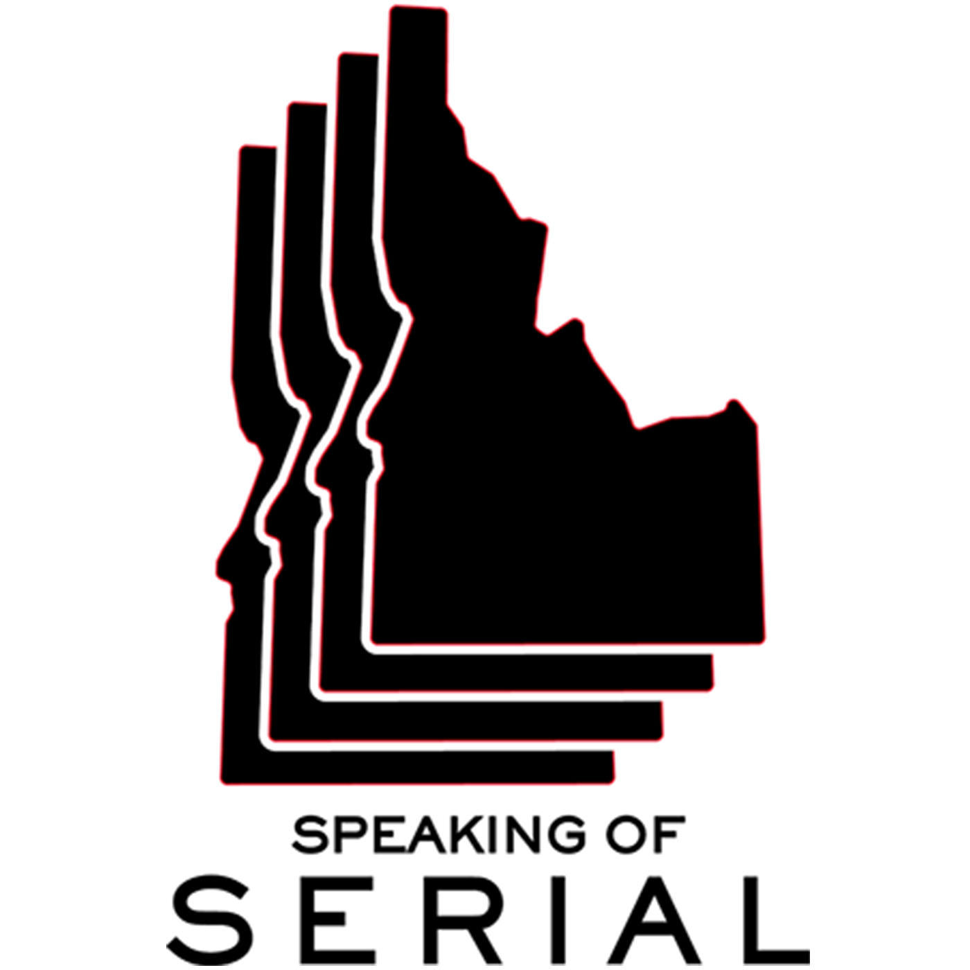 Speaking of serial - This is a podcast abouta podcast. Listen along with us as reporters from Boise State Public Radio and the Idaho Statesman sit down to talk about Serial, the wildly popular This American Life podcast, which focused its second season on a story many in Idaho are already familiar with: the story of Army Sergeant Bowe Bergdahl.