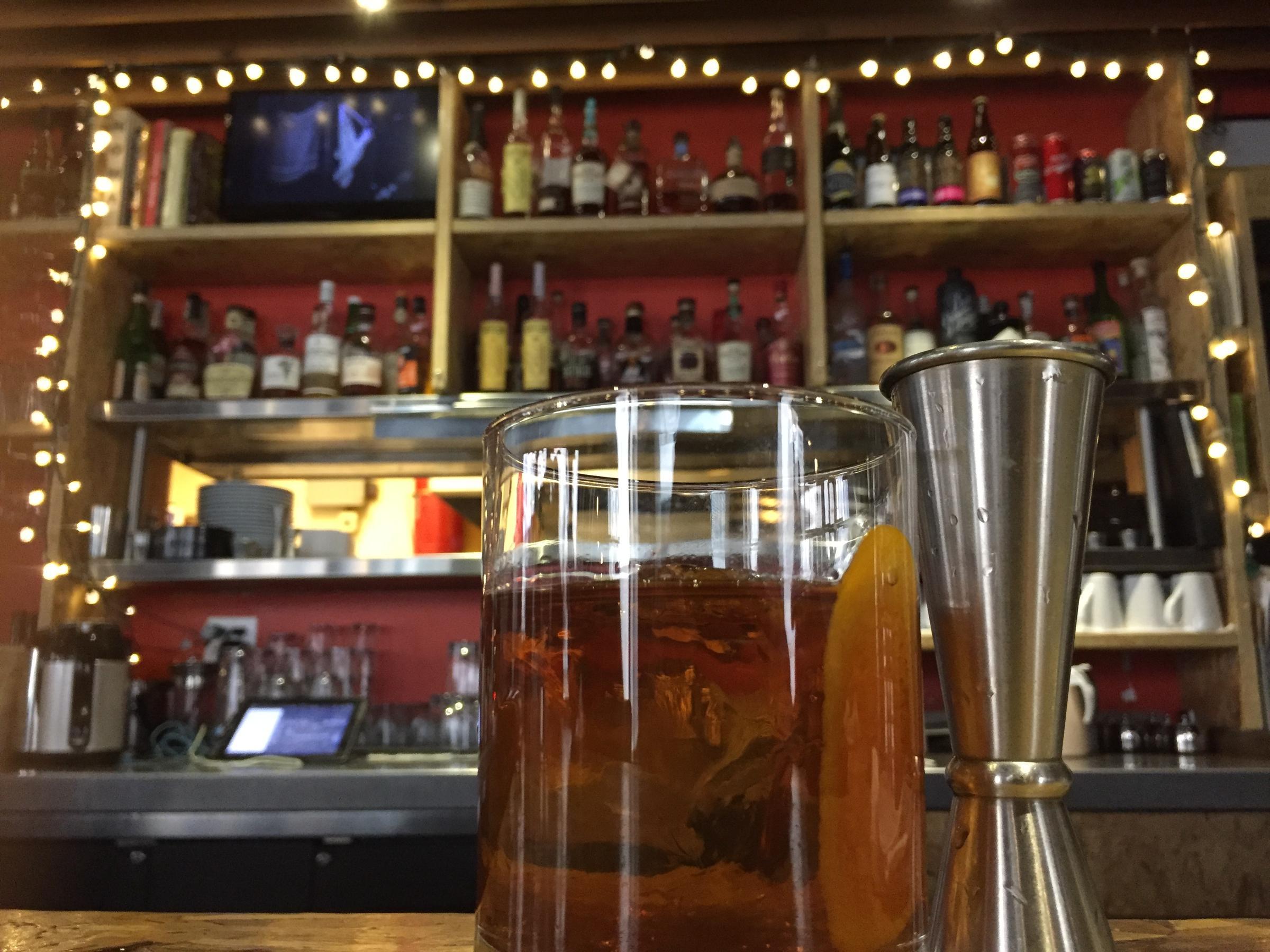 Cocktail_Booze_Bar_Liquor.jpeg