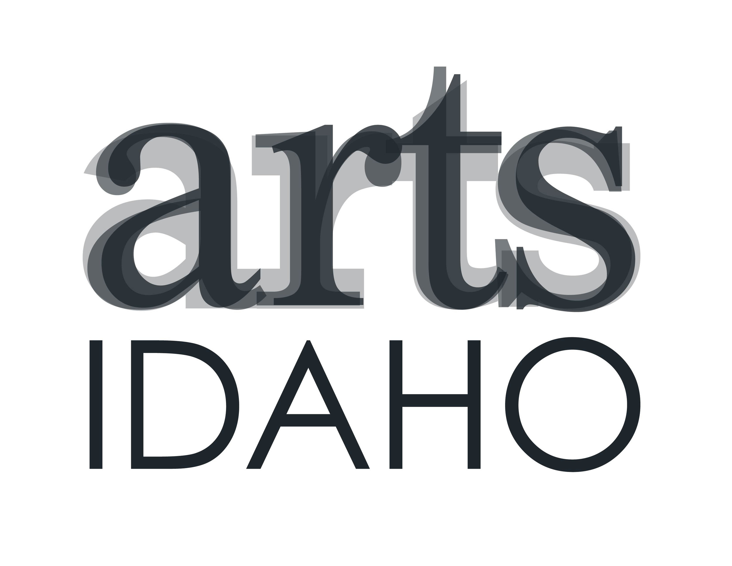 Expressive Idaho Series — Boise State Public Radio Projects