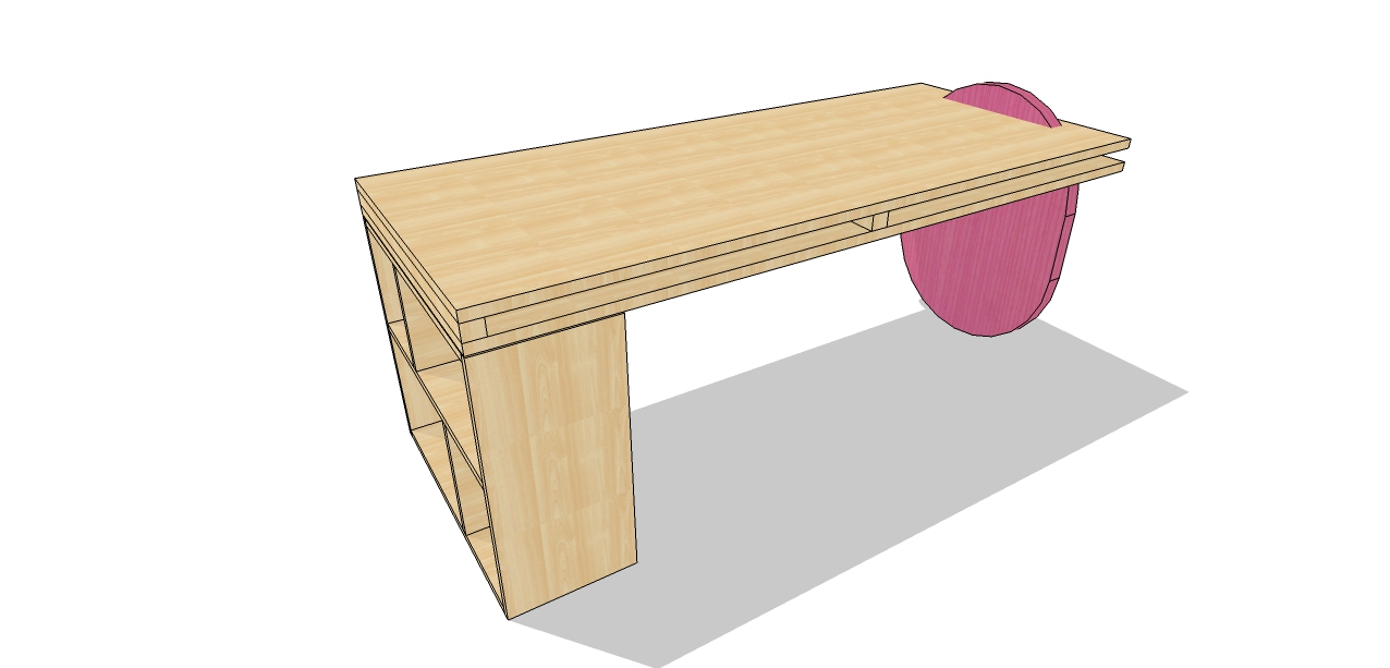 20180725_Speathhill desk drawing image 3.jpg