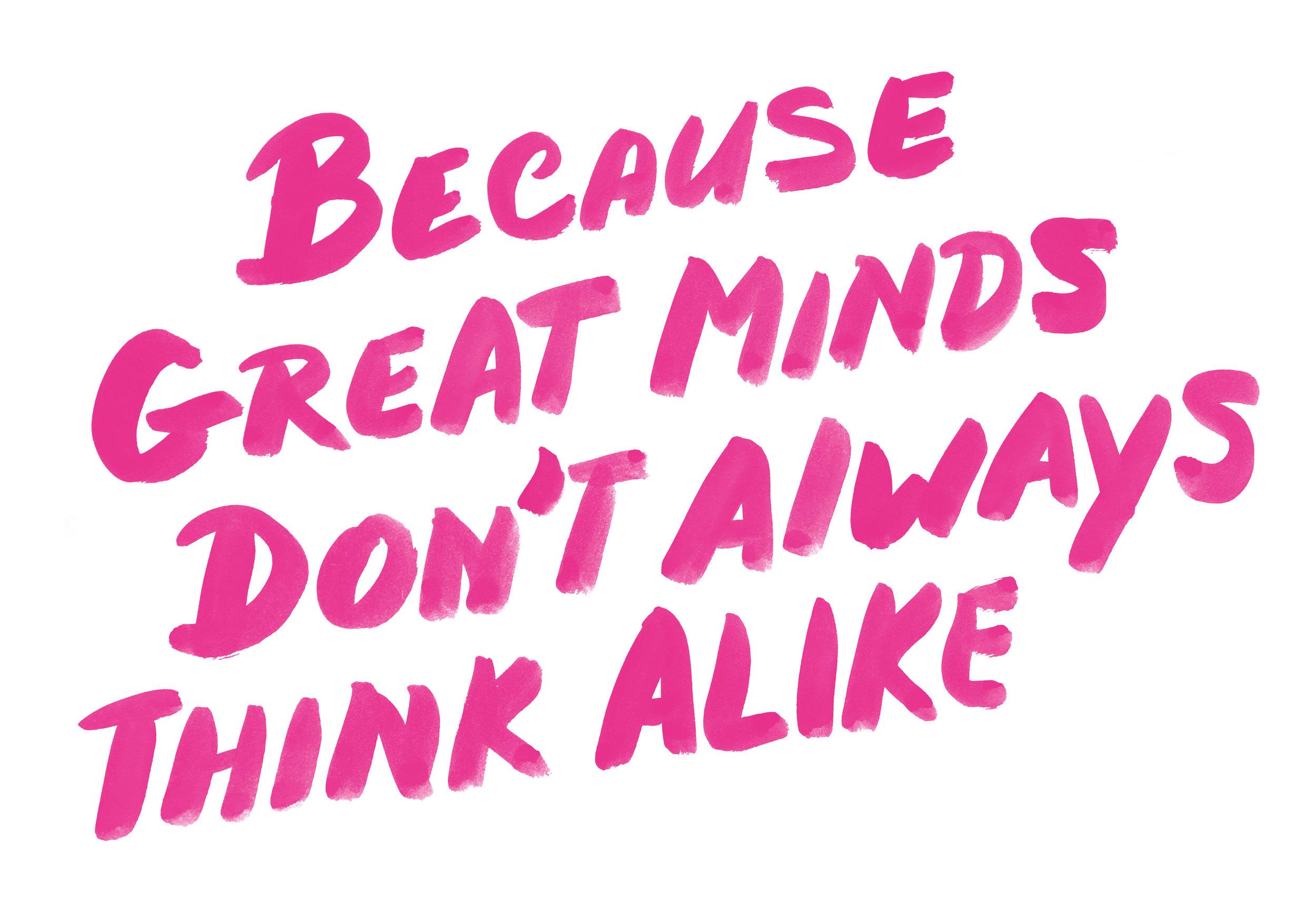 Great_Minds_header.jpg