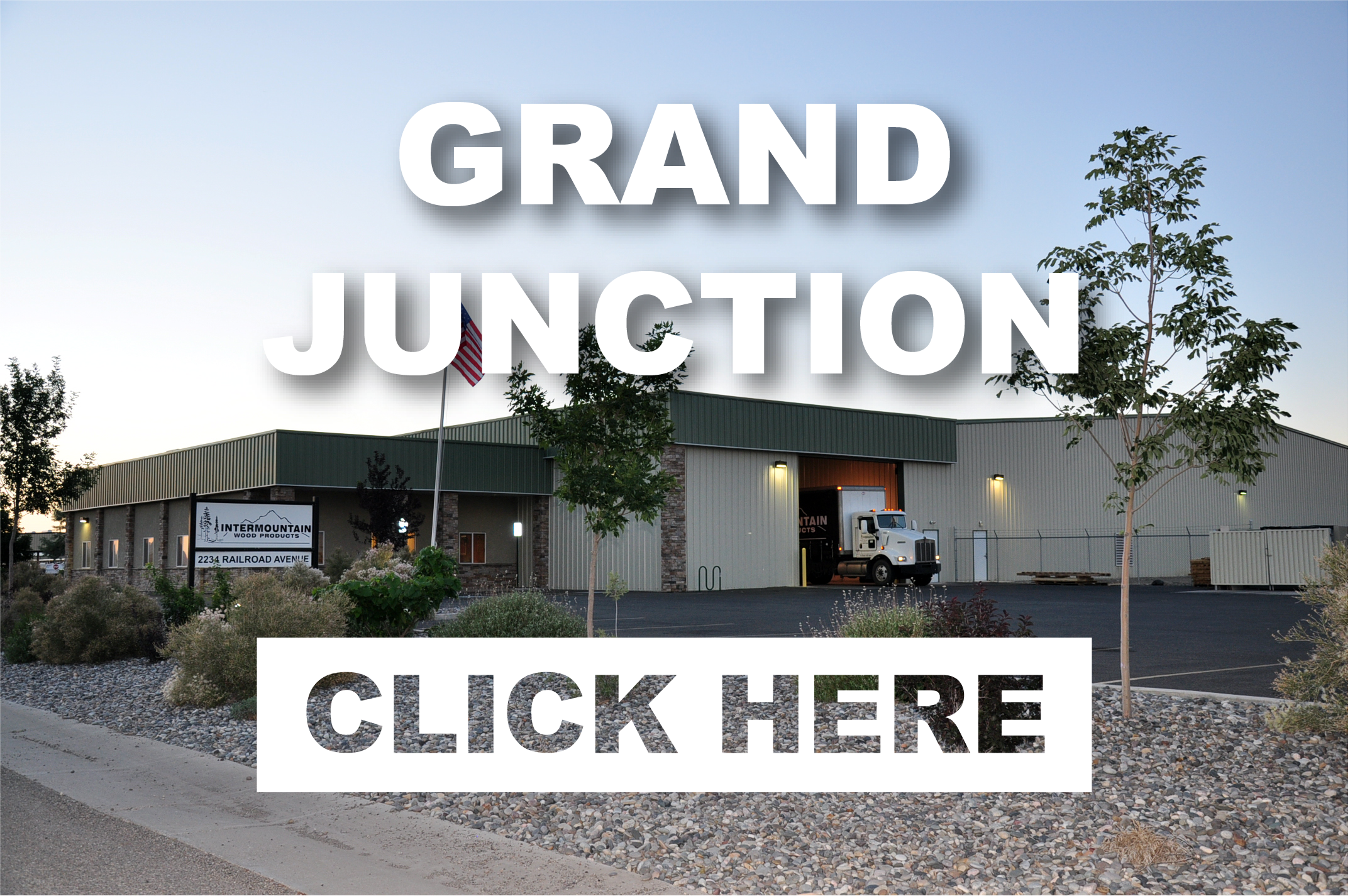 Grand Junction Location Button.png