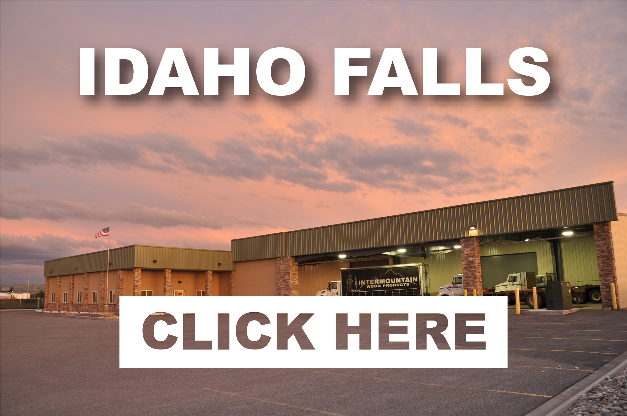 Idaho Falls Location Button.png