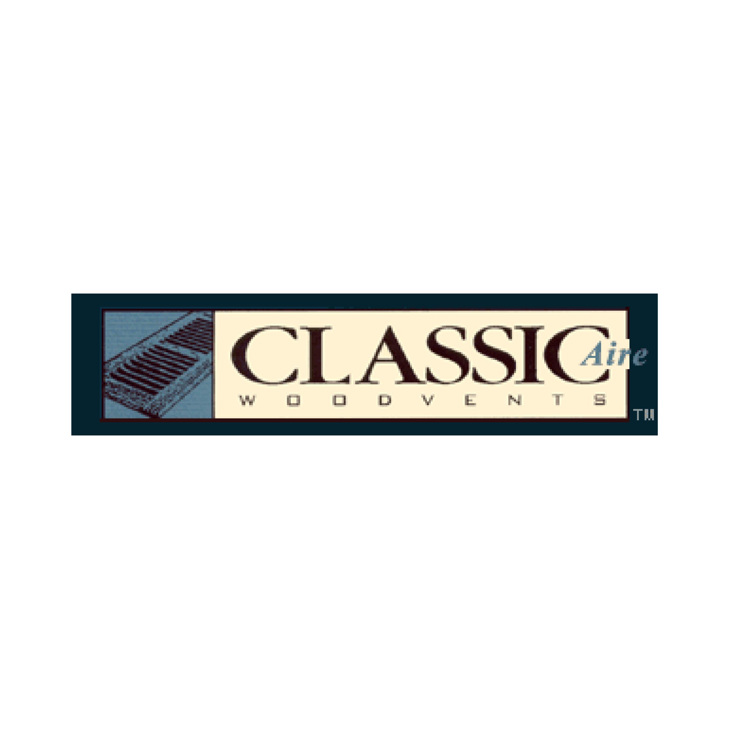 Classic Vents Logo.png