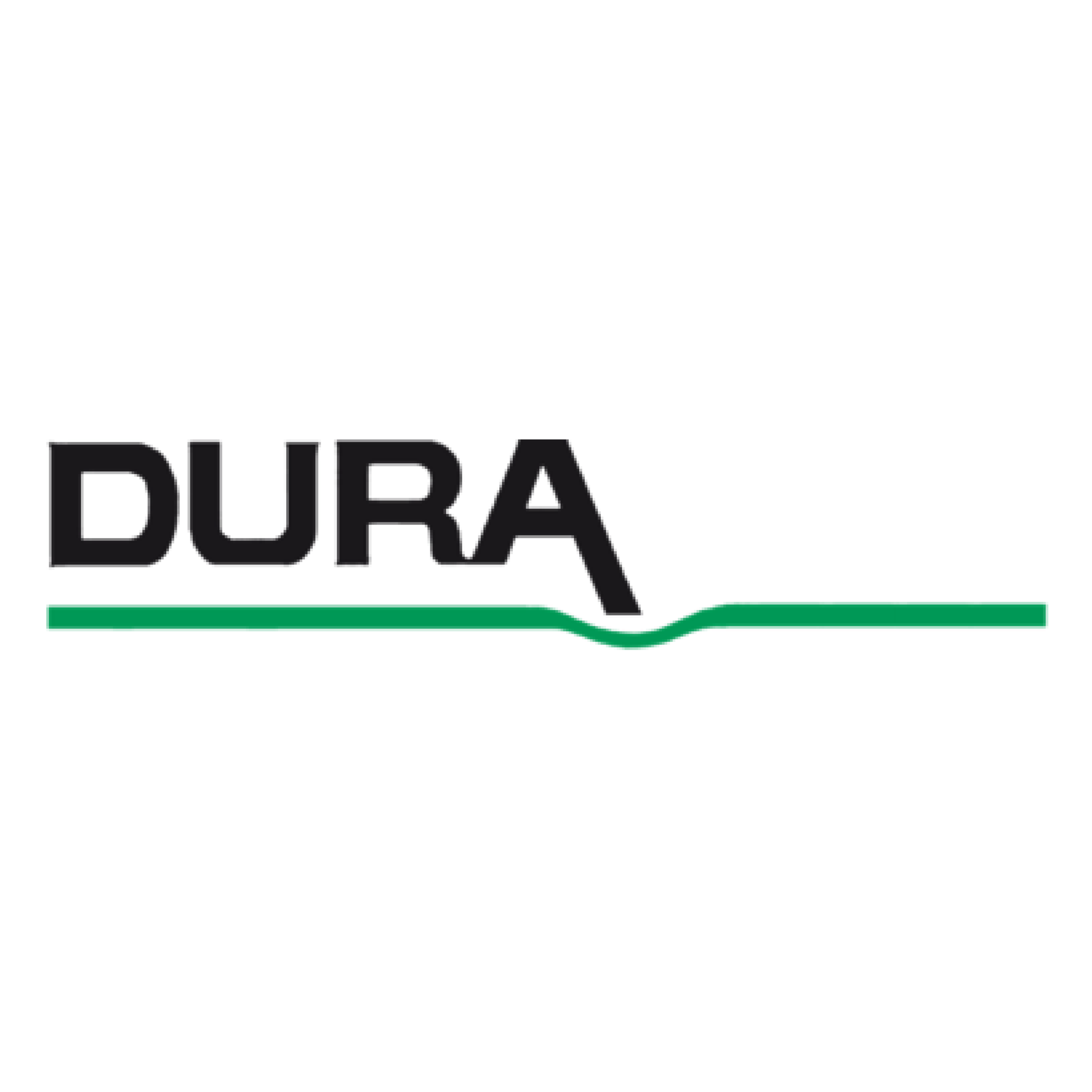 Dura Logo.png