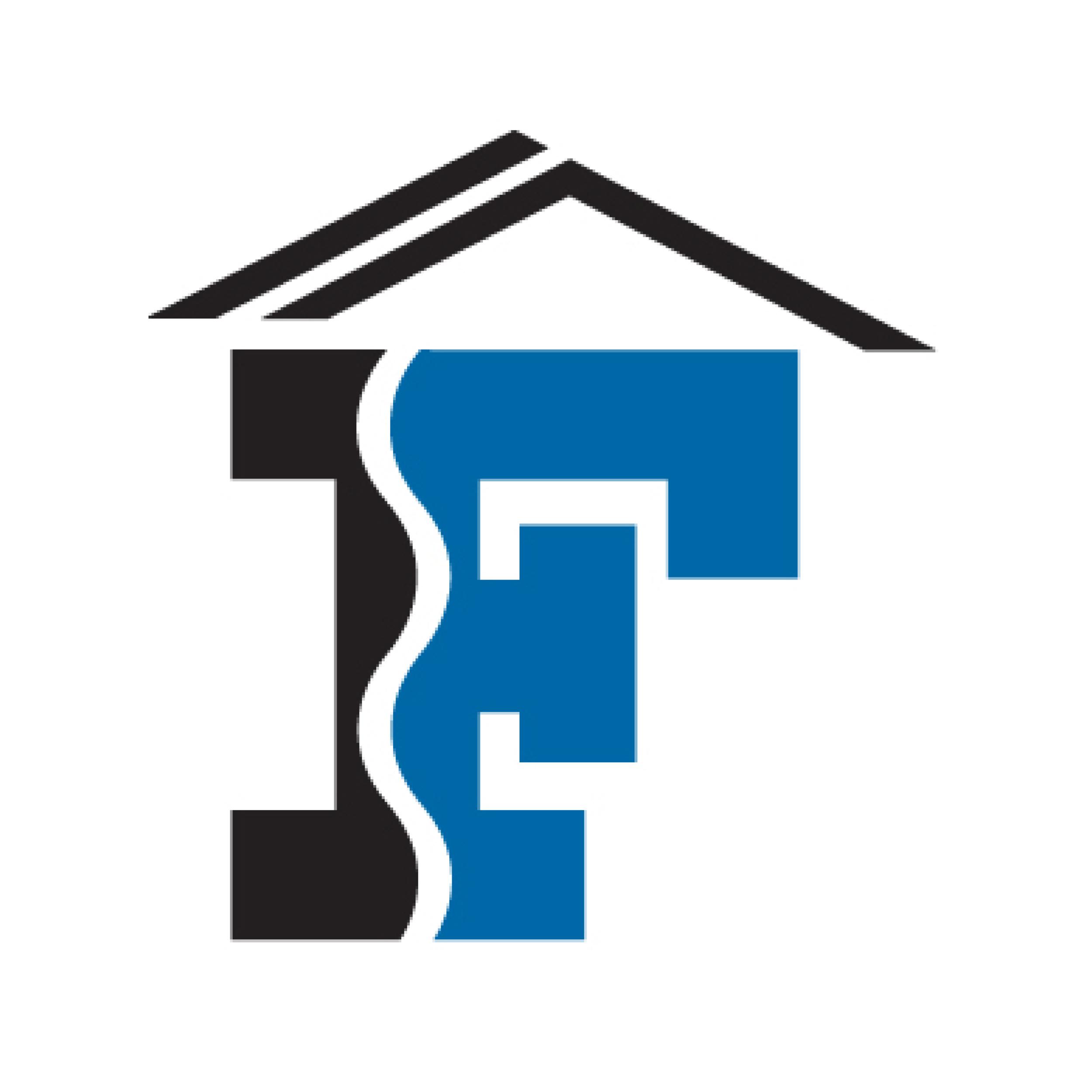 Fortifiber Logo.png