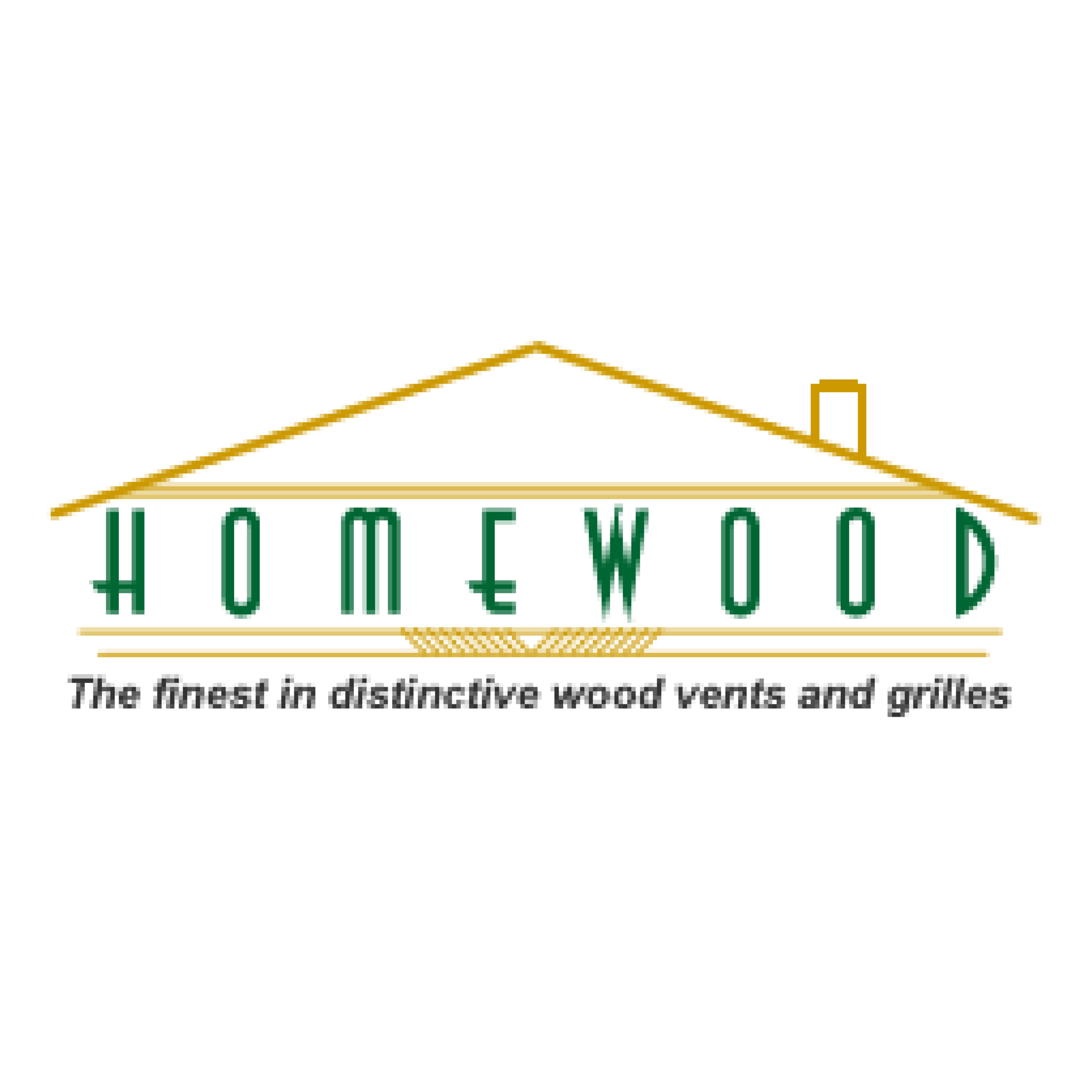 Homewood Logo.png