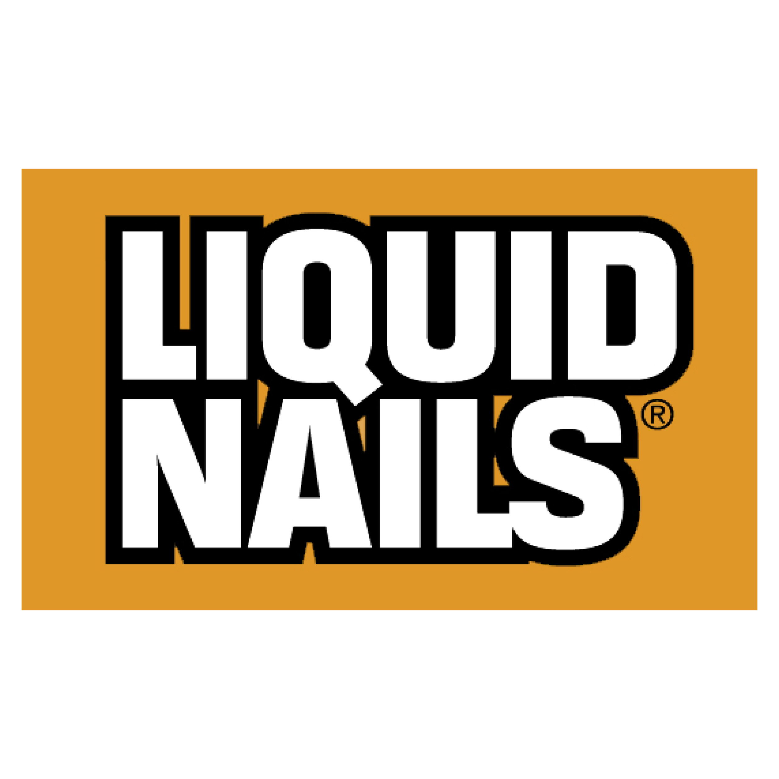 Liquid Nails Logo.png