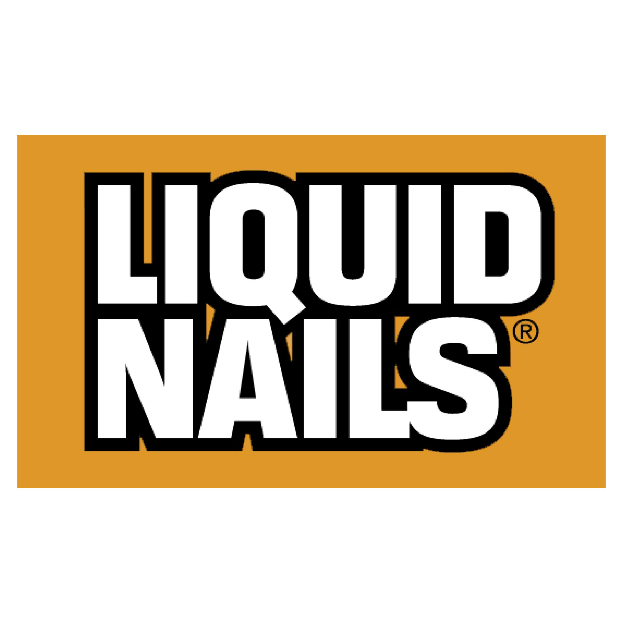 Liquid Nails Logo.png