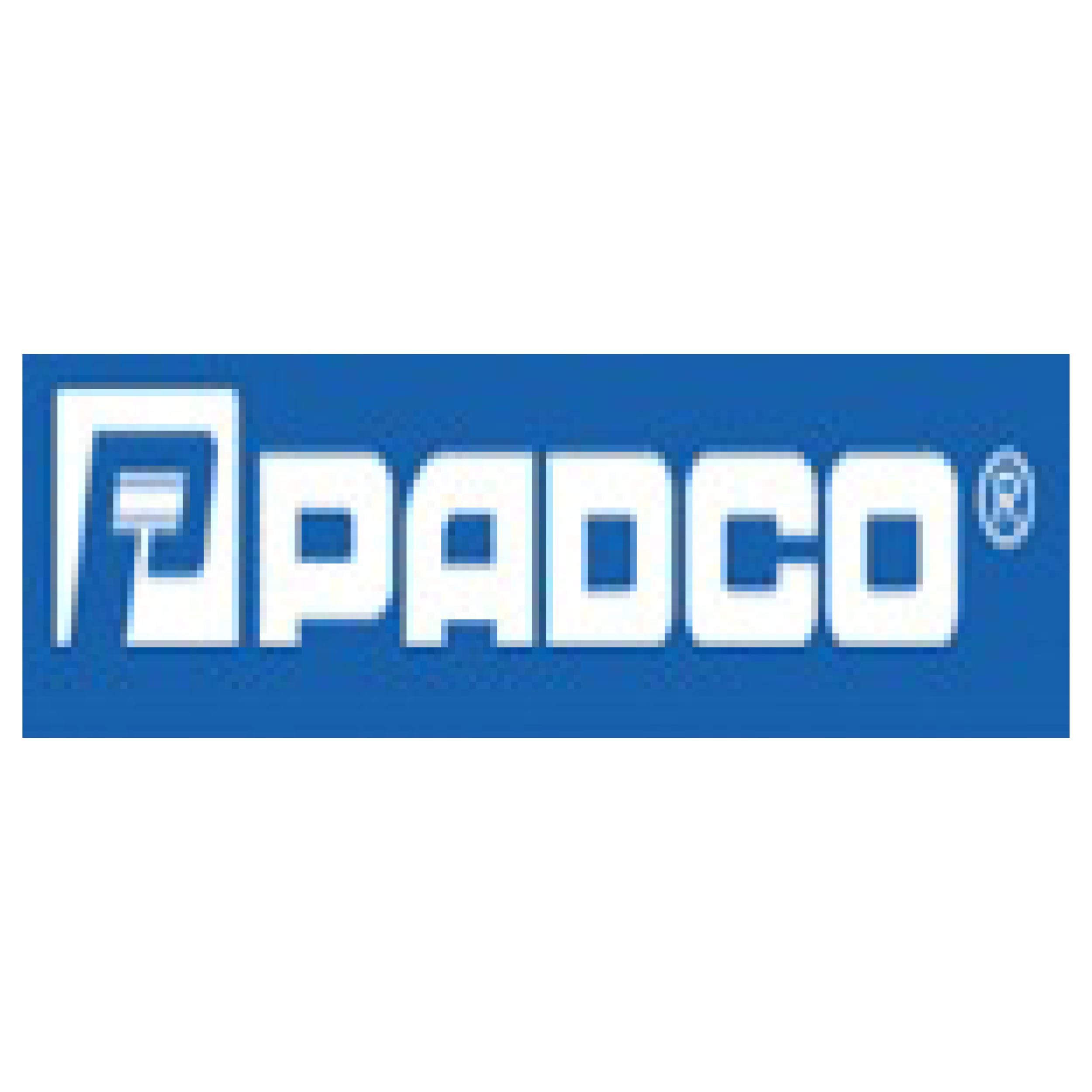 Padco Logo.png