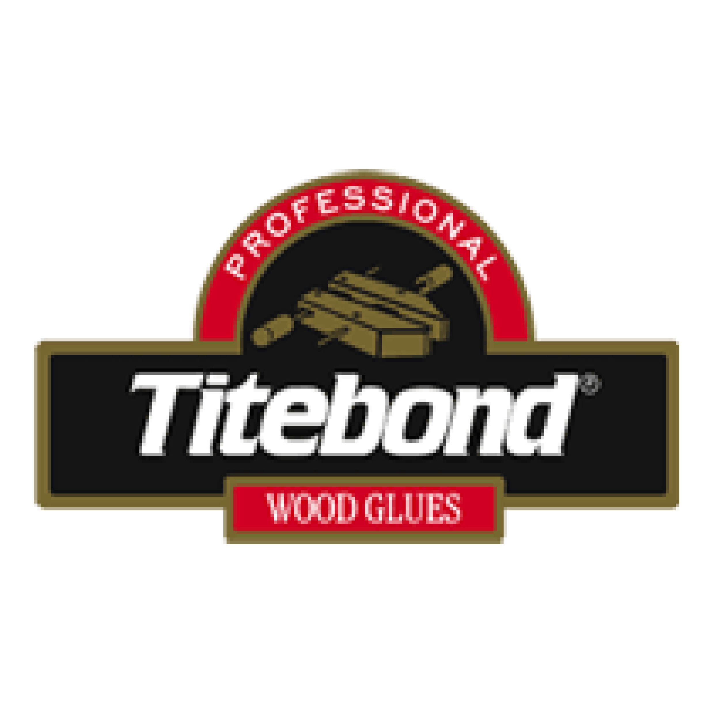 Titebond Board Logo.png