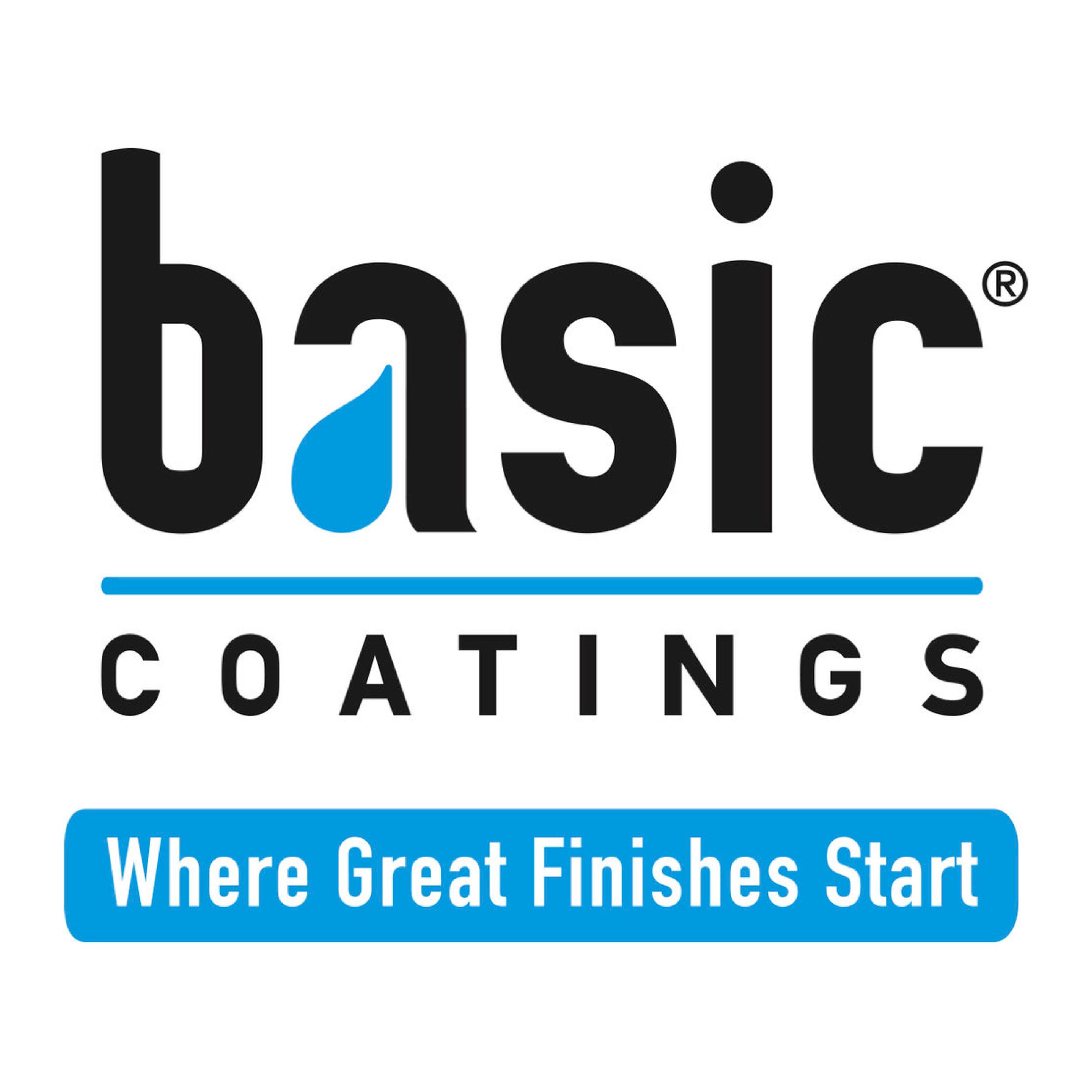 Basic Coatings Logo.png