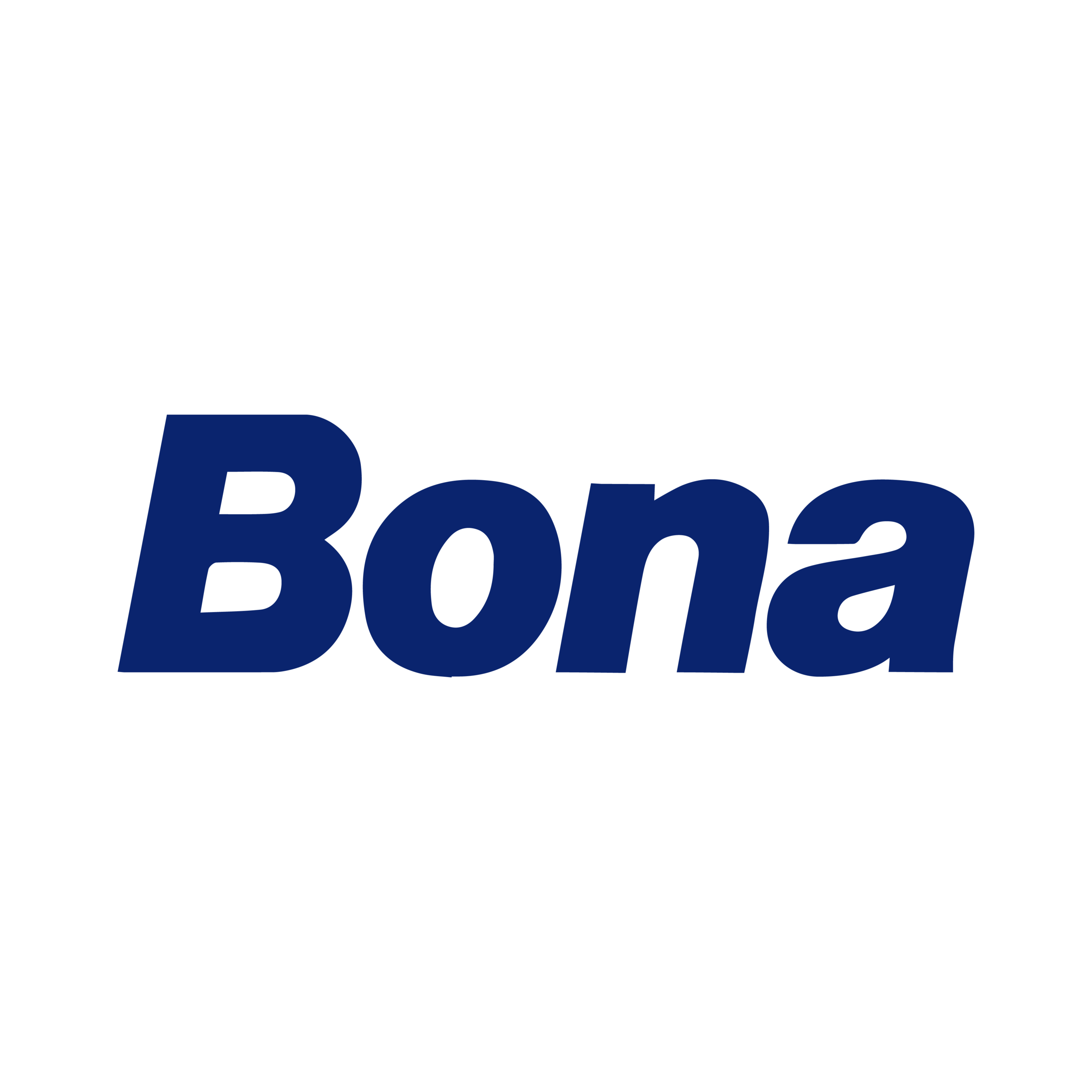 Bona Logo.png