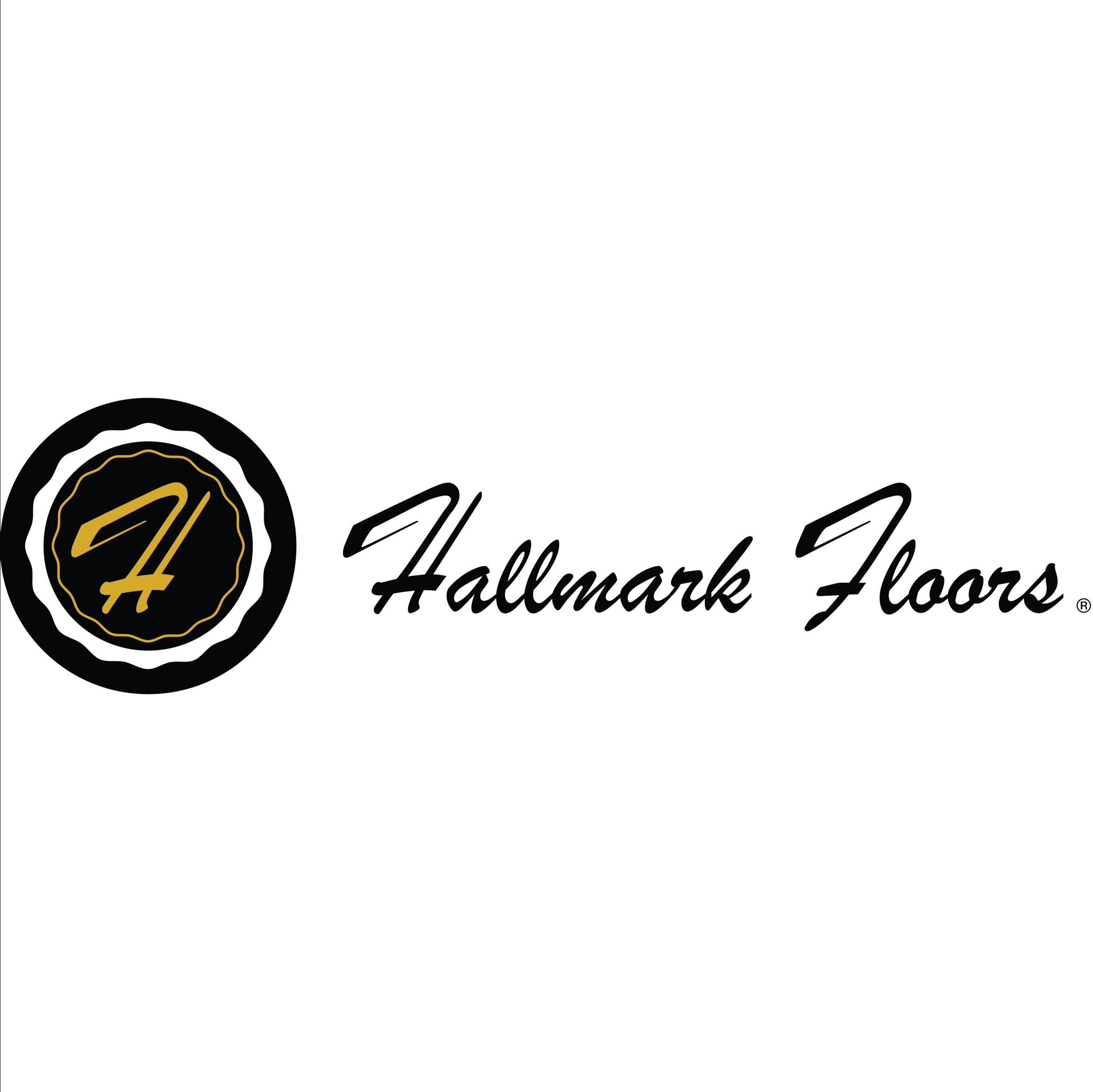 Hallmark Logo Web.png
