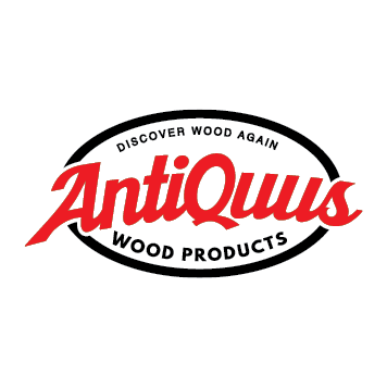 AntiQuus Logo.png
