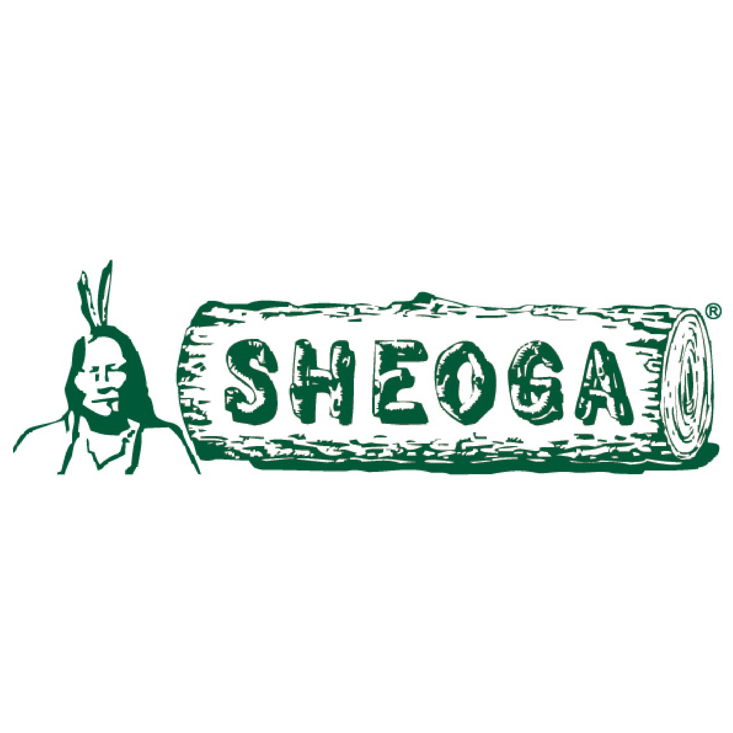 Sheoga Logo.png