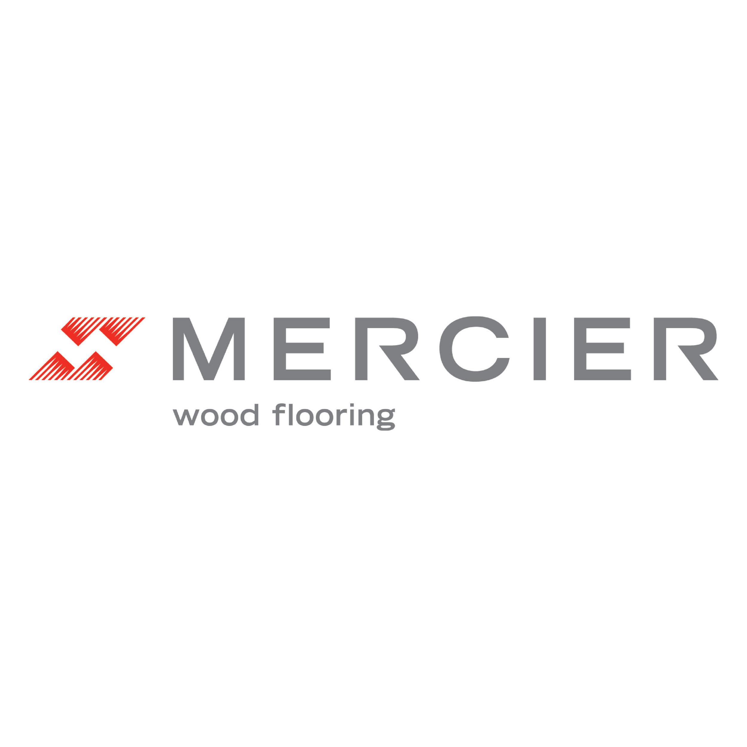 Mercier Logo.png