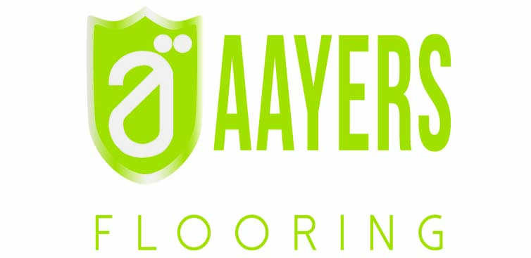 AAYERS Logo Single-23Aug2015.jpg