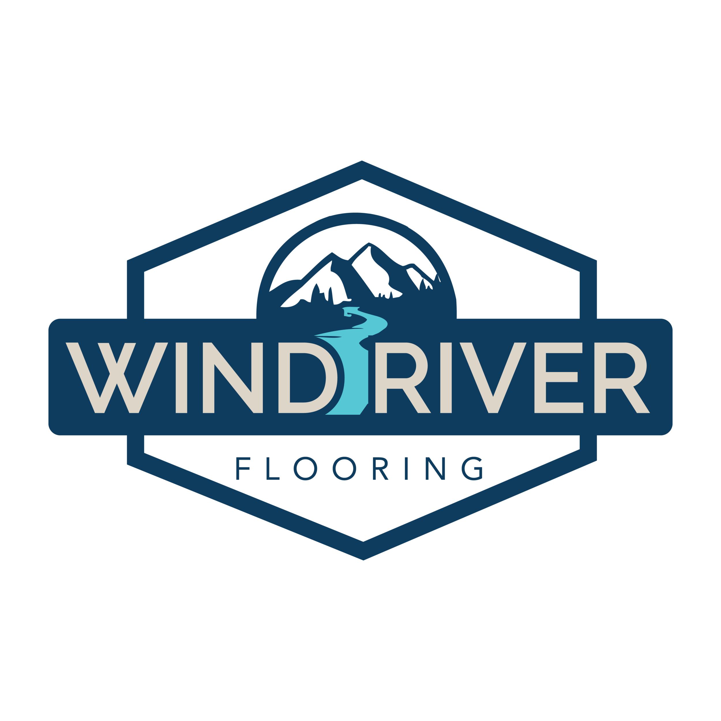 Wind RIver Logo.png