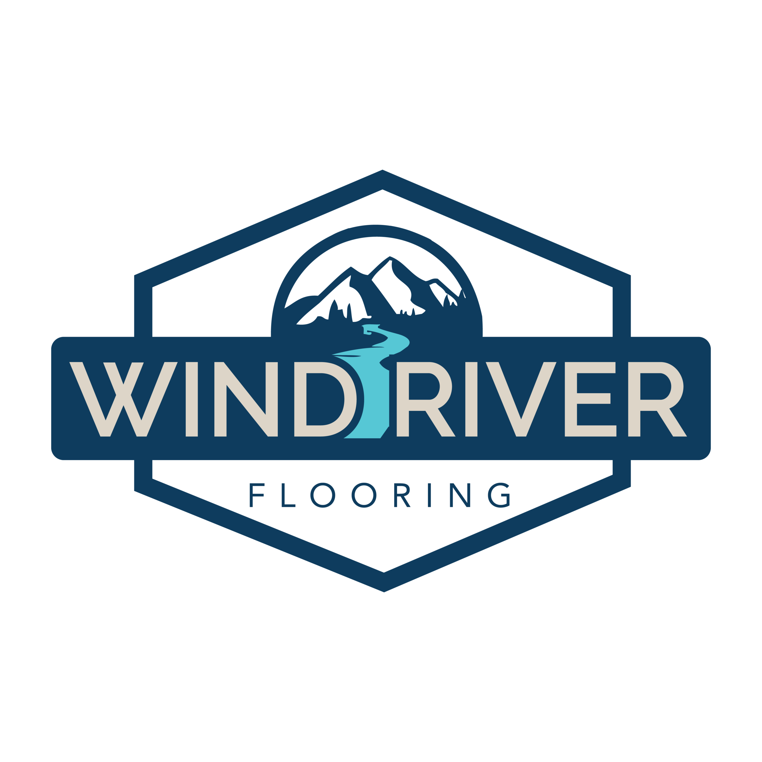Wind RIver Logo.png