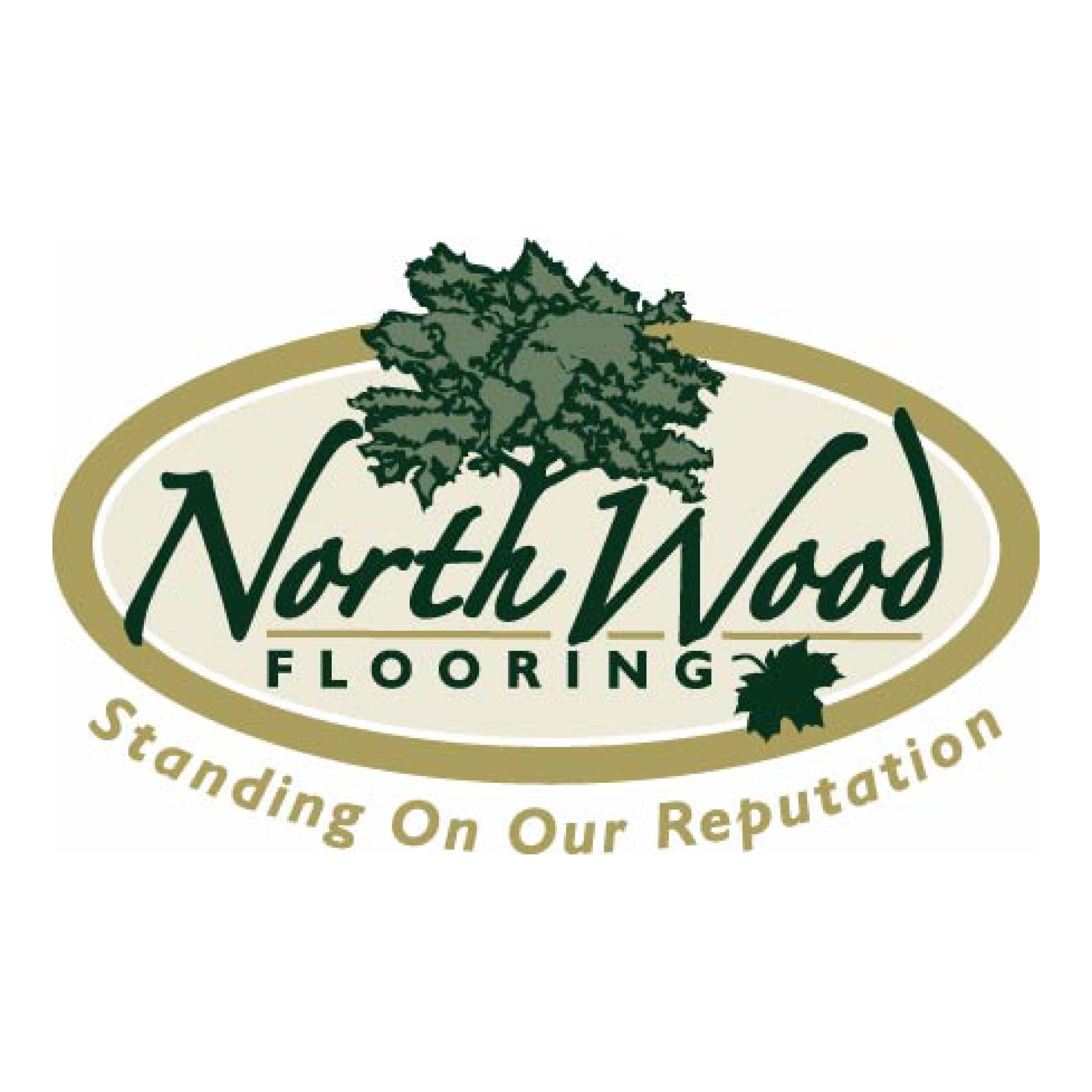 Northwood Logo.png