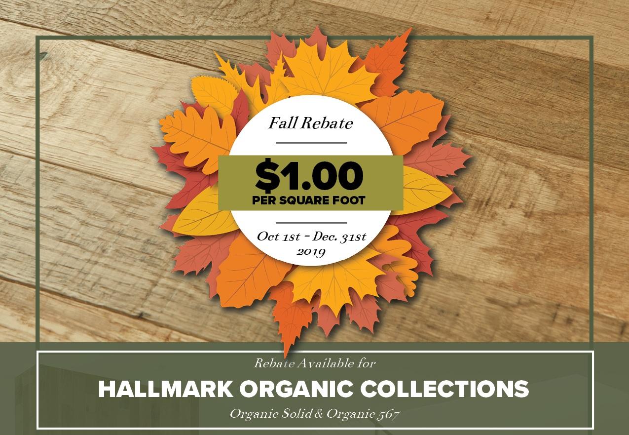 Hallmark+Organic+Fall+2019.jpg