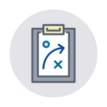 Copy of icon-6.jpg
