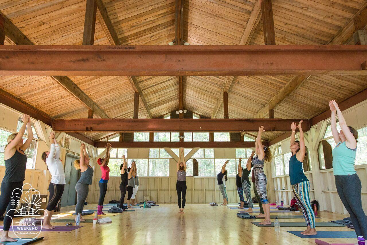 YogaWeekend-Classes-WEB-1420_preview.jpg