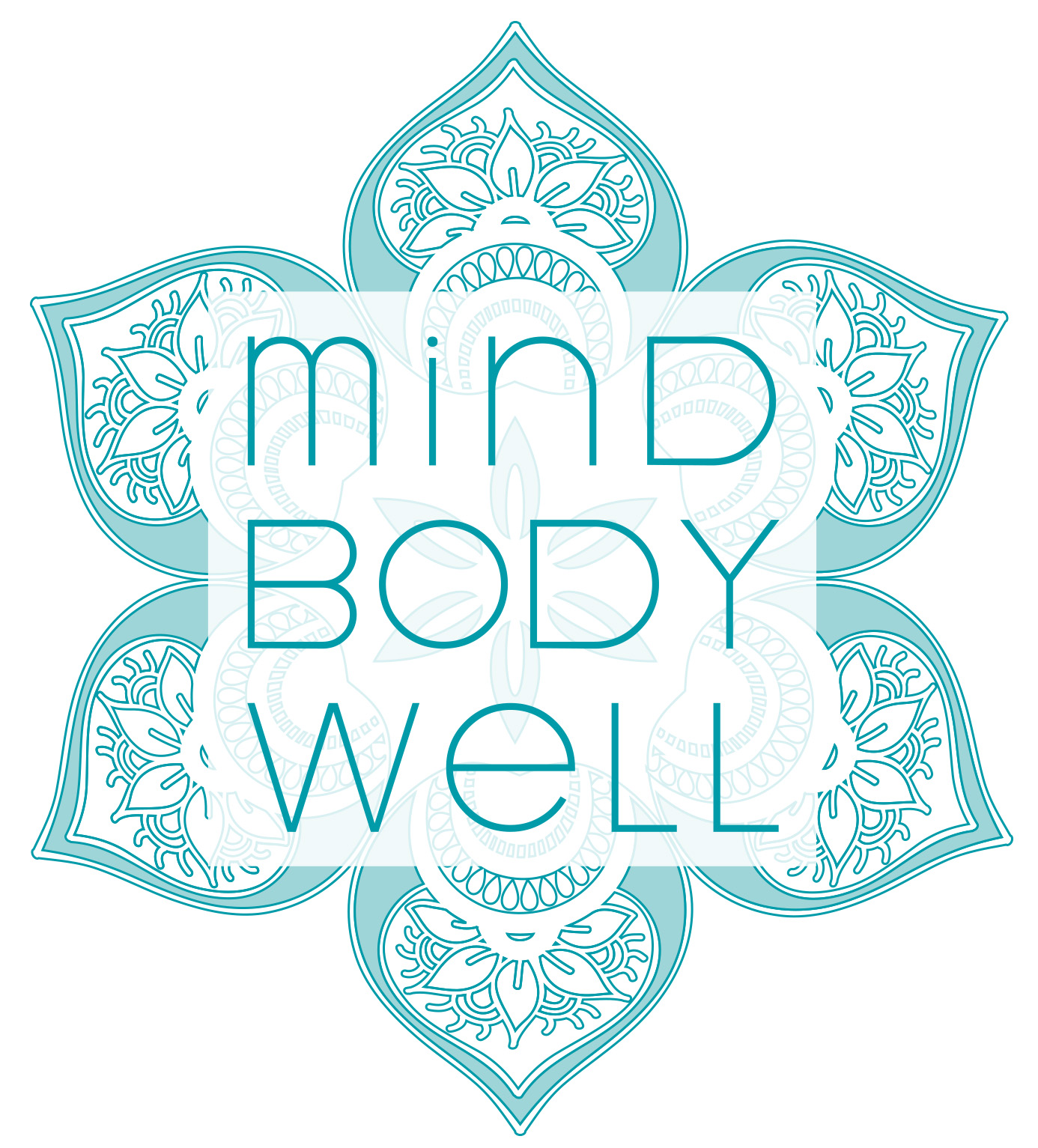 Mind Body Well