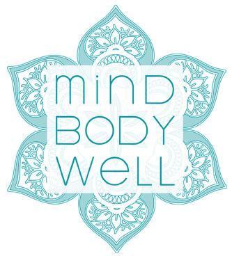 Mind-Body-Well-LOGO-Small.jpg