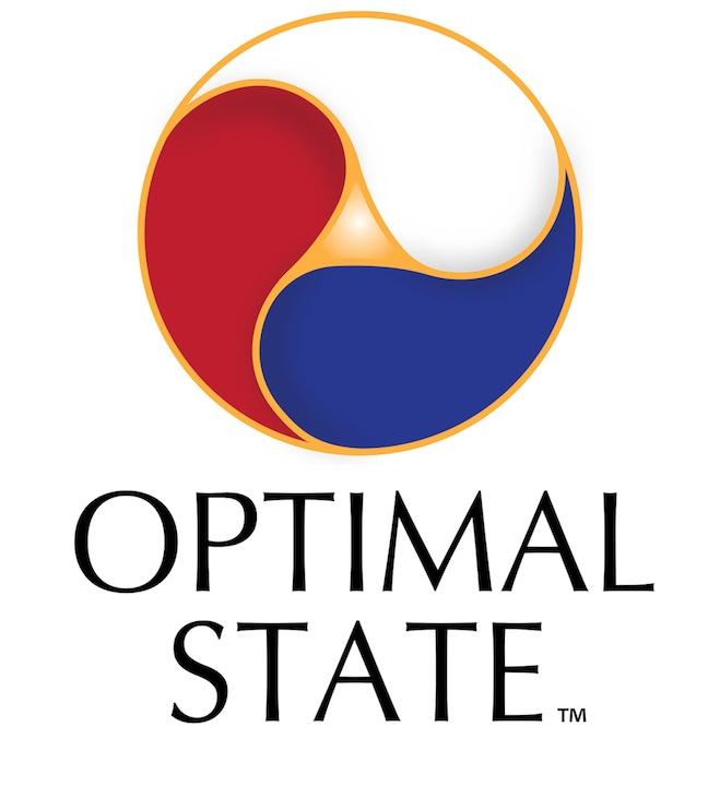 Logo & Optimal State 3in vert 2 copy.jpg